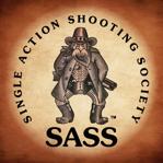 cropped-logo-SASS-150.png